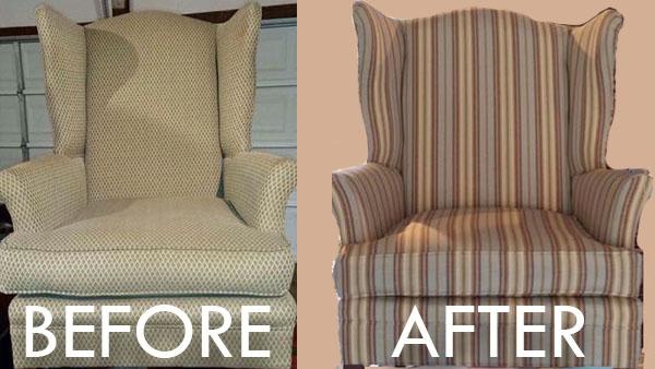 Furniture Upholstery Repair, Furniture Upholstery Repair Columbia Sc